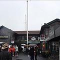 Bannister's Wharf.jpg