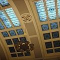 Union Station的天花板.jpg
