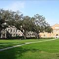 Tulane University_000.jpg