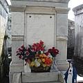 Lafayette Cemetery_000.jpg