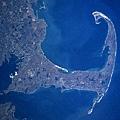CapeCodAerial1.jpg