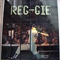 Reggie Jackson.jpg