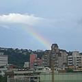 下午有下過雨.jpg
