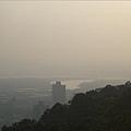 基隆河.jpg