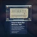 1927年的球票.jpg