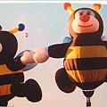 去年熱氣球節最受歡迎的造型.jpg