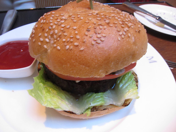 THE MARK Cheeseburger.jpg