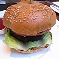 THE MARK Cheeseburger.jpg