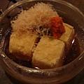 炸豆腐.jpg