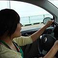 我們車的司機.jpg