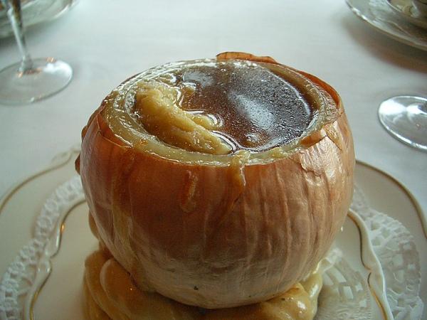 里昂式洋蔥湯.jpg
