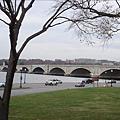 阿靈頓紀念橋.jpg