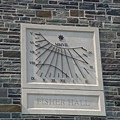 Princeton University_006.jpg
