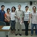 班上同學跟Ryan的合照.jpg