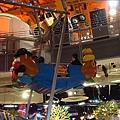 玩具反斗城裡面的小摩天輪.jpg