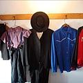 Amish男童服飾.jpg