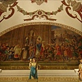 St. Louis Cathedral_002.jpg