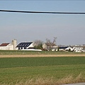 Amish農場.jpg