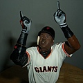 Barry Bonds~經典動作_3.jpg