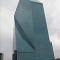 貝先生設計的商業大樓.jpg