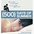 500_Days.jpg