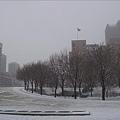 一早下著大雪.jpg