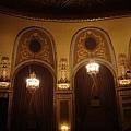 劇院內部.jpg