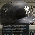 A-Rod的頭盔.jpg