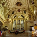 St. Louis Cathedral_001.jpg