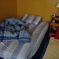 很軟的床.jpg