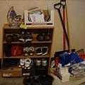 鞋櫃+剷雪工具.jpg