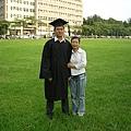 fred950624畢業 041.j