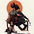 norman-rockwell--first-love.jpg