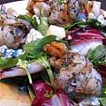 with Grilled Shrimp.jpg
