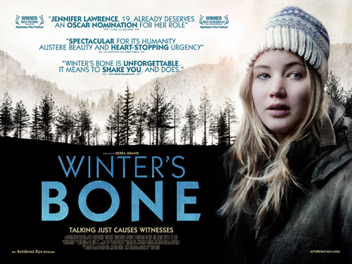 Winters-Bone-Poster.jpg