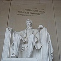 大家都很熟的林肯.jpg