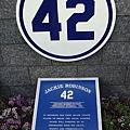 Jackie Robinson.jpg