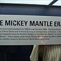 The Mickey era.jpg