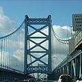 Benjamin Franklin Bridge.jpg