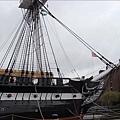 美國憲章號戰艦.jpg