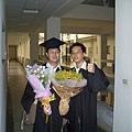 fred950624畢業 038.j