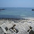 吉貝沙灘.jpg