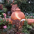 New York Botanical Garden_000.jpg