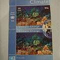 聯合國的郵票.jpg
