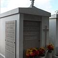 Lafayette Cemetery_001.jpg