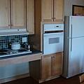 半邊的廚房.jpg