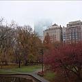 Public Garden_000.jpg