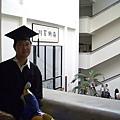 fred950624畢業 033.j