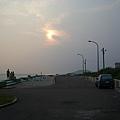 風櫃洞夕陽_2.jpg