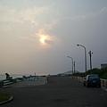 風櫃洞夕陽_1.jpg